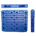 Daiichi Plastic Co Ltd