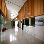 รับงานถ่ายวีดีโอ - รับออกแบบติดตั้งระบบแสงสีเสียงห้องประชุม  เดอะเบสท์ มัลติมีเดีย โปรเฟสชั่นแนล