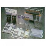 ผลิตและจำหน่ายกล่องพลาสติกใส - บริษัท พี พี ไอ แพคเกจจิ้ง จำกัด