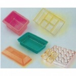 Made to order plastic packaging - P P I Packaging Co., Ltd.