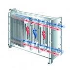 Plate Heat Exchanger - ศูนย์เครื่องแลกเปลี่ยนความร้อนอุตสาหกรรม