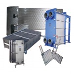 Heat Transfer Solution - ศูนย์เครื่องแลกเปลี่ยนความร้อนอุตสาหกรรม