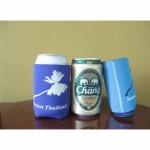 ปลอกหุ้มกระป๋องเบียร์ - บริษัท พีแอนด์พี โพลีกรุ๊ป จำกัด