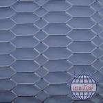 ตะแกรงสแตนเลส ขายส่ง - ขายส่ง สแตนเลส เทพรักษ์ อินเตอร์เนชั่นแนล (ประเทศไทย)