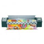 เครื่องพิมพ์อิงค์เจ็ทขนาดใหญ่_01 - บริษัท ไซน์นอร์ท ซัพพลาย จำกัด