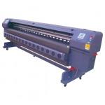 เครื่องพิมพ์อิงค์เจ็ทขนาดใหญ่_03 - บริษัท ไซน์นอร์ท ซัพพลาย จำกัด