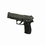 ปืน 9 มม - ร้าน ไชยาพร