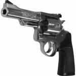 รับซื้อปืน - ร้าน ไชยาพร