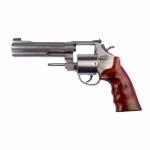 ร้านซ่อมปืน - ร้าน ไชยาพร