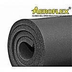 ขาย ฉนวนยางดำ Aeroflex - จำหน่ายท่อเหล็กดำ รามอินทรา