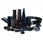 ขายท่อฟิตติ้งส์ HDPE - จำหน่ายท่อเหล็กดำ รามอินทรา