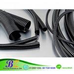 โรงงานผลิตท่อร้อยสายไฟ - บริษัท บอนซอง อิเลคทรอนิคส์ จำกัด