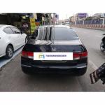 ซ่อมกระจก นนทบุรี - ติวานนท์กระจกรถยนต์