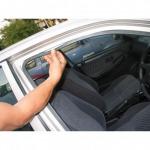 ยางขอบประตูรถยนต์ ติวานนท์ - ติวานนท์กระจกรถยนต์