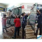 รับเปลี่ยนกระจกรถยนต์ นนทบุรี - ร้านกระจกรถยนต์ เปลี่ยนกระจกรถยนต์ ราคาถูก ติวานนท์กระจกรถยนต์