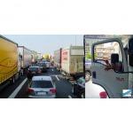 เปลี่ยนกระจกรถหกล้อ สิบล้อ รถโฟล์คลิฟท์ นนทบุรี - ร้านกระจกรถยนต์ เปลี่ยนกระจกรถยนต์ ราคาถูก ติวานนท์กระจกรถยนต์