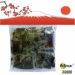 โชยุ ซอสญี่ปุ่นแบบซอง - วัตถุดิบซูชิ ราคาส่ง โอเอชิฟู้ดส์