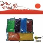 ไข่มังกรหน้าซูชิ - วัตถุดิบซูชิโอเอชิฟู๊ดส์ ขายส่งวัถุดิบซูชิ และเครื่องปรุงอาหารญี่ปุ่นทุกชนิด