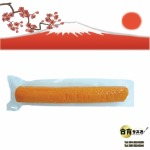 ไข่ม้วนซามูไร - วัตถุดิบซูชิ ราคาส่ง โอเอชิฟู้ดส์