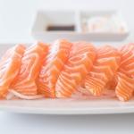 Watthudib Sushi OASHIFOODS
