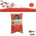 ข้าวญี่ปุ่นราคาส่ง - วัตถุดิบซูชิโอเอชิฟู๊ดส์ ขายส่งวัถุดิบซูชิ และเครื่องปรุงอาหารญี่ปุ่นทุกชนิด