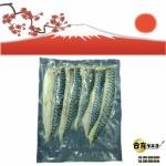 ปลาซาบะหน้าซูชิ - วัตถุดิบซูชิ ราคาส่ง โอเอชิฟู้ดส์
