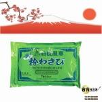 จำหน่ายผงวาซาบิ - วัตถุดิบอาหารญี่ปุ่น โอเอชิฟู้ดส์