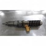 ซ่อมหัวฉีดเครื่องจักรกลหนัก - บริษัท รีแดท (ไทยแลนด์) จำกัด