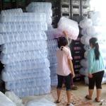 ถังน้ำดื่มพลาสติก - ห้างหุ้นส่วนจำกัด ชิต แอนด์ นา
