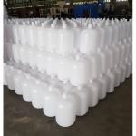 โรงงานผลิตถังน้ำ20ลิตร เชียงราย - โรงงานผลิตขวดน้ำพลาสติก เชียงราย