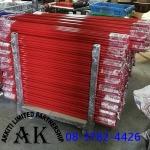 Akkiti Part., Ltd.