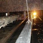 รับล้างทำความสะอาดระบบน้ำดี-น้ำเสีย - บริษัท อะโกลว (ประเทศไทย) จำกัด