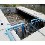 รับออกแบบระบบบำบัดน้ำเสีย - บริษัท อะโกลว (ประเทศไทย) จำกัด