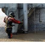 รับล้างระบบบำบัดน้ำเสีย - บริษัท อะโกลว (ประเทศไทย) จำกัด
