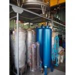 ติดตั้งเครื่องกรองน้ำ - ณัฐวอเตอร์-เครื่องกรองน้ำ เชียงใหม่