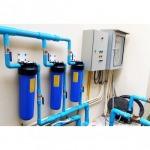 ขายอุปกรณ์ปะปา - ณัฐวอเตอร์-เครื่องกรองน้ำ เชียงใหม่