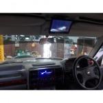 เครื่องเสียงรถ เชียงใหม่ - อินเตอร์ กระจกรถยนต์ เชียงใหม่