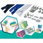 sewing equipment - YANG BILLION CO., LTD.