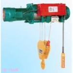 ME Crane Service And Supply Co Ltd