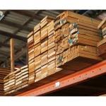 ขายส่งไม้แบบก่อสร้างราคาส่ง ศรีราชา - ศรีราชาไม้เข็ม