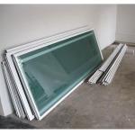 กระจก อลูมิเนียม - ช่างพล กระจกอลูมิเนียม