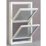 อลูมิเนียม กระจก - ช่างพล กระจกอลูมิเนียม