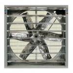 พัดลมฟาร์มตุ้มถ่วง -  ขายส่งพัดลมสำหรับโรงงานและพัดลมฟาร์ม ขายส่งและขายปลีก หน้ากากแอร์ (Air Grille)