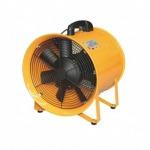 พัดลมถังกลม MOBILEAXIAL FAN -  ขายส่งพัดลมสำหรับโรงงานและพัดลมฟาร์ม ขายส่งและขายปลีก หน้ากากแอร์ (Air Grille)