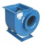 พัดลมโบลเวอร์ -  ขายส่งพัดลมสำหรับโรงงานและพัดลมฟาร์ม ขายส่งและขายปลีก หน้ากากแอร์ (Air Grille)