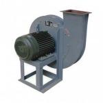 พัดลมโบลเวอร์แรงดันสูง -  ขายส่งพัดลมสำหรับโรงงานและพัดลมฟาร์ม ขายส่งและขายปลีก หน้ากากแอร์ (Air Grille)