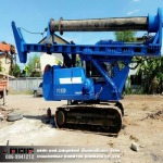 Aor Charoensap Material Cconstruction Co Ltd