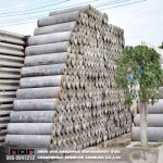Aor Charoensap Material Cconstruction Co Ltd