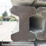 charoensap material construction Co Ltd