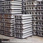 รับตอกเสาเข็ม - บริษัท ออร์ เจริญทรัพย์ วัสดุก่อสร้าง จำกัด